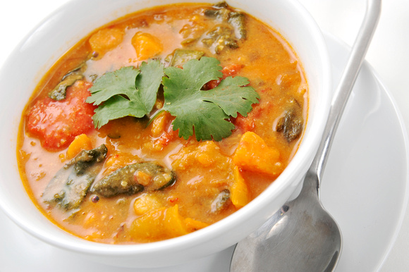 soup winter vegetable soup thick vegetable soup thick vegetable soup ...